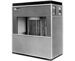 IBM 350