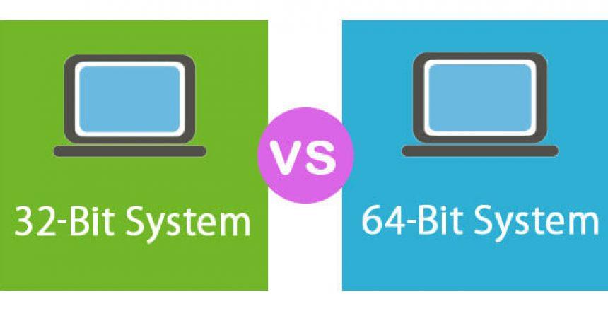 32-Bit-vs-64-Bit-operating-system
