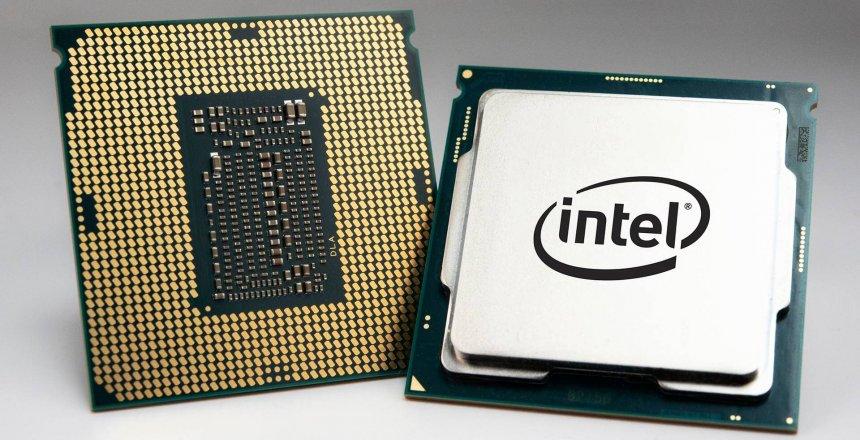 Intel-i7-9700K-CPU