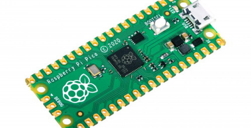Raspberry-Pi-Pico-at-an-angle-500x357