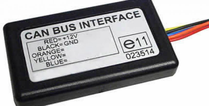 canbus_interface