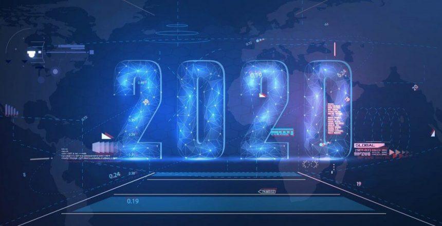 future-tech-2020-1072x536