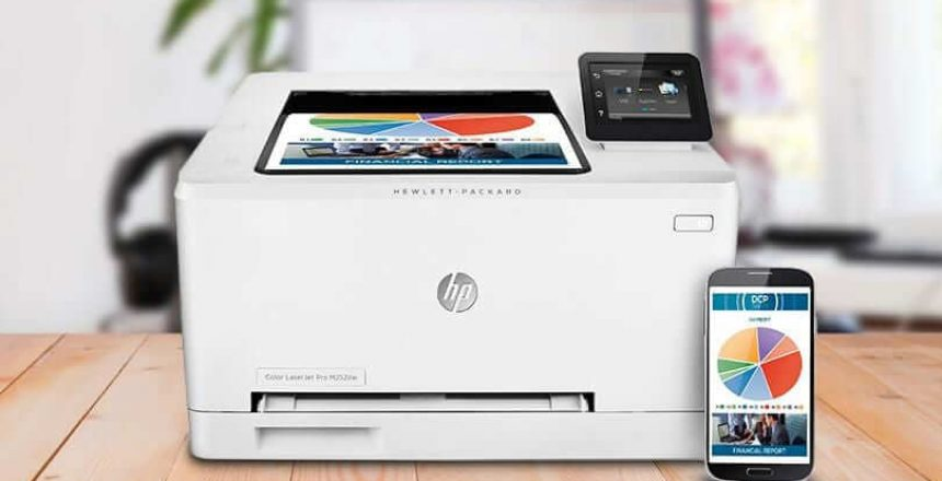 the-best-wireless-printers-of-2018_2n3e