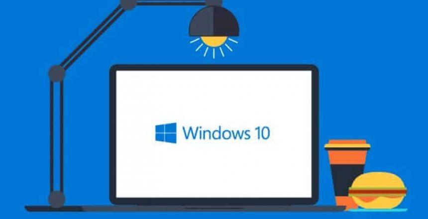 windows-10-logo-cartoon_large-700x460